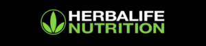 Herbalife Nutritional Products for Lossing Weight