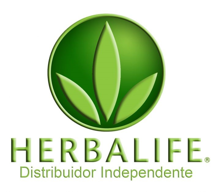 Go Herbalife Products Online